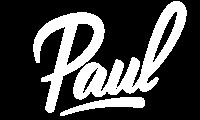 Website-logo-Paul-groot